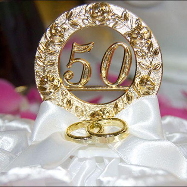 Hoteles o edificios históricos, las mejores opciones para vivir tus bodas de oro en Valencia