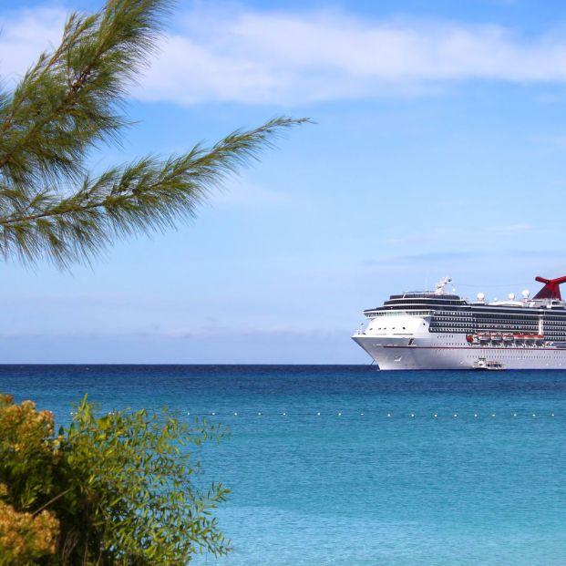 Cruceros para Semana Santa, ¿Dónde puedo ir este año? (Bigstock )