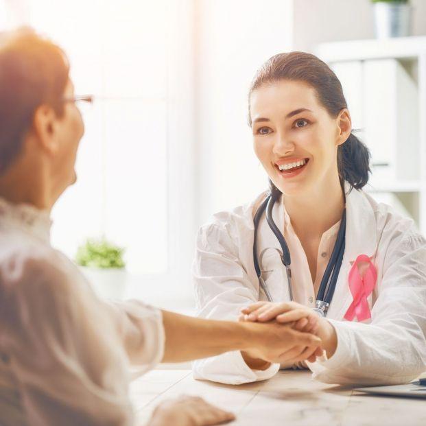 Buenas noticias: disminuyen las muertes por cáncer de mama