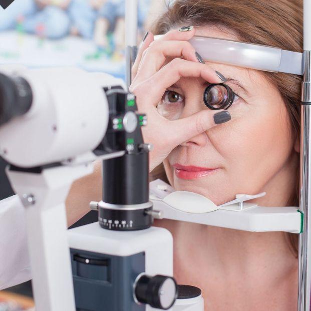 Las últimas novedades técnicas en los trastornos de la superficie ocular y la córnea