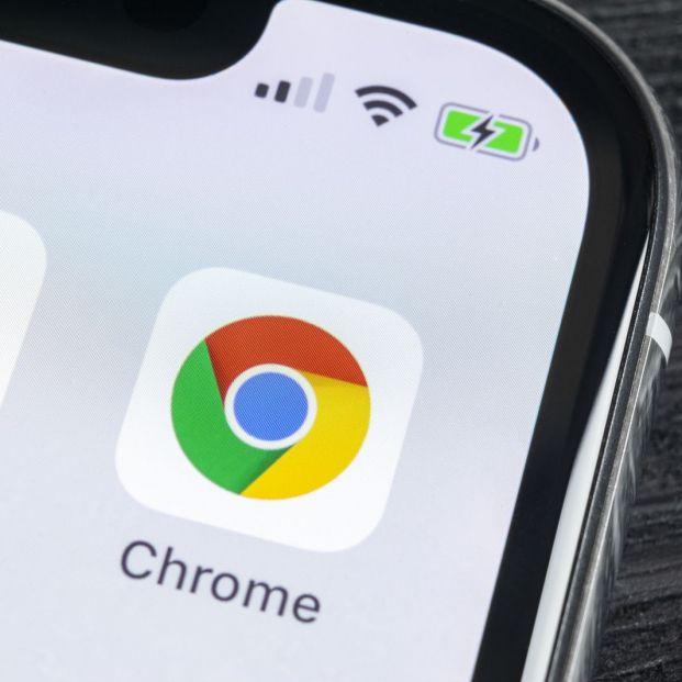 ¿Te están robando datos desde Google Chrome?
