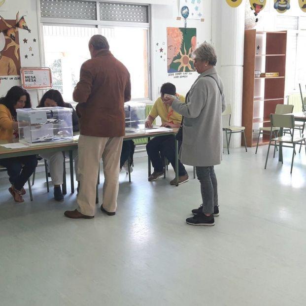 ¿Y los mayores qué?, cómo valoran las asociaciones el resultado electoral del 26M