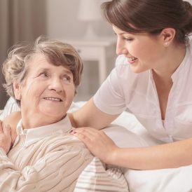 Música para despertar, iniciativa para personas con alzhéimer