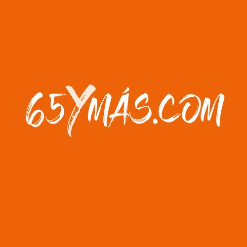 www.65ymas.com