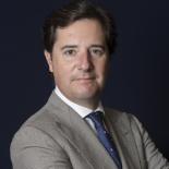 Adolfo Díaz-Ambrona, miembro del Comité de Expertos de 65Ymás