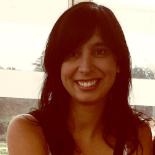 Ana Bedia