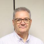 Anatolio Díez (UGT-UJP), miembro del Comité Asesor de 65Ymás
