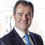 Eduardo Conde, miembro del Comité de Expertos de 65Ymás