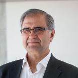 José Antonio Herce, miembro del Comité de Expertos de 65Ymás