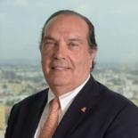 José Antonio Colomer, miembro del Comité de Expertos de 65Ymás