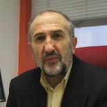 Julián Gutiérrez (CCOO), miembro del Comité Asesor de 65Ymás