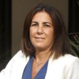 María Jesús Almazor, miembro del Comité de Expertos de 65Ymás