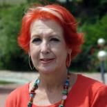 Rosa María Calaf, miembro del Comité Editorial de 65Ymás