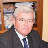 Vicente Sanz (CONJUPES), miembro del Comité Asesor de 65Ymás